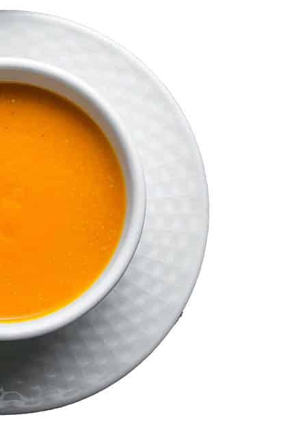 imagen sopa